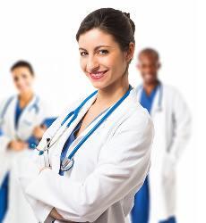Medicare Plan N Tampa, Sarasota, Bradenton