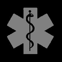 Medicare Broker Tampa, Sarasota & Bradenton
