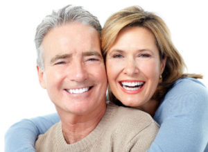 Medicare and denture coverage information