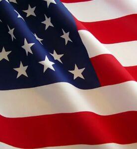 Medicare for Veterans Florida