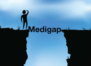 Medigap Insurance Florida