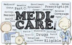 Florida medicare advantage plans