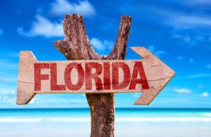 Florida Medigap Insurance Plans