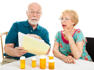medicare part d florida