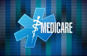 medicare enrollment specialist in Florida