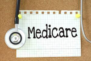 Port Charlotte FL Medicare supplement insurance