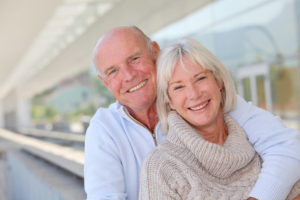 St Petersburg Florida medicare supplement insurance