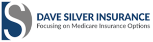 Florida's Medicare Enrollment Specialist – Dave Silver Insurance