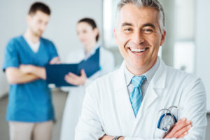 Port Charlotte medicare supplement insurance