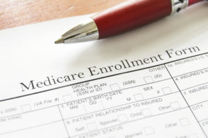 Medicare supplement insurance plans in Safety Harbor Florida
