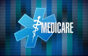 medicare supplement florida