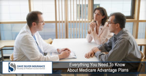Medicare Plan F Florida Insurance Agent