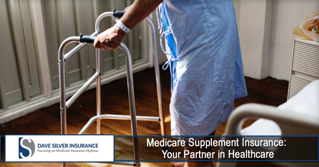 Medicare Supplement Part C Insurance Florida