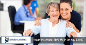 Health Medicare Insurance Florida